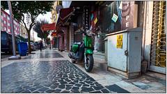 DSF0665.jpg (DrOpMaN®) Tags: lenstagger xe2 m43turkiye samyang12mmf2 on1effects captureoneexpress lightroomclassic samyang namethatlens outdoor street stilllife fujifilm fuji