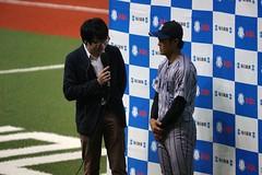 DSC01131 (shi.k) Tags: 181111 社会人野球日本選手権大会 京セラドーム大阪