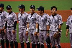 DSC01116 (shi.k) Tags: 181111 社会人野球日本選手権大会 京セラドーム大阪