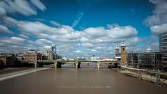 London (fabiogentili.com) Tags: london londra street