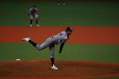 DSC01060 (shi.k) Tags: 181111 社会人野球日本選手権大会 京セラドーム大阪