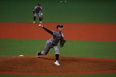 DSC01056 (shi.k) Tags: 181111 社会人野球日本選手権大会 京セラドーム大阪
