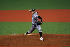 DSC01039 (shi.k) Tags: 181111 社会人野球日本選手権大会 京セラドーム大阪
