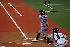 DSC01010 (shi.k) Tags: 181111 社会人野球日本選手権大会 京セラドーム大阪