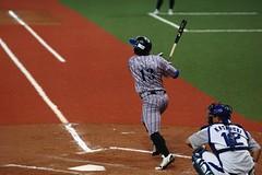 DSC01003 (shi.k) Tags: 181111 社会人野球日本選手権大会 京セラドーム大阪
