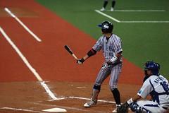 DSC00982 (shi.k) Tags: 181111 社会人野球日本選手権大会 京セラドーム大阪