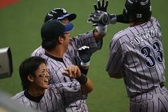 DSC00972 (shi.k) Tags: 181111 社会人野球日本選手権大会 京セラドーム大阪
