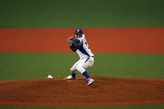 DSC00935 (shi.k) Tags: 181111 社会人野球日本選手権大会 京セラドーム大阪