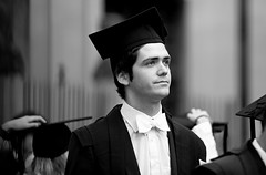 'Matriculation 2019' (Andrew@OxfordPart2) Tags: university oxford students matriculation 2019 formal ceremony street documentary portrait sheldonian theatre