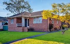 1 Strathdarr Street, Miller NSW