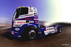 Jochen Hahn / Iveco (Zdeněk Kánský) Tags: motorsport truck racing race power motor trucks champion winner truckracing racetruck fiaetrc jochenhahn iveco mostcircuit autodrommost czechtruckprix totalczechtruckprix2019 driving driver 2019 czechrepublic bohemia nikon colors fisheye