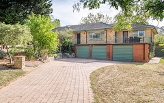 72 Jacka Crescent, Campbell ACT