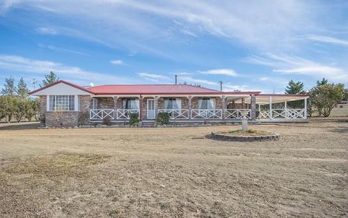 10 Corey Road, Armidale NSW 2350