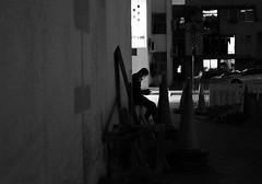 ACA_449 (Andy C. Arciga) Tags: blackandwhite blackandwhitestreetphotography blackandwhitestreet monochrome monochromephotography streetlife streetphotography streetscene eveningphotos eveningstreetshoots eveningstreetphotography eveningstreetscene