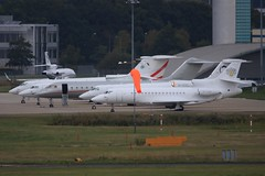 zzz_Overview ~ 2019-10-20 @ FAB (32) (www.EGBE.info) Tags: farnboroughairport fab planespotting eglf aircraftpix generalaviation aircraftpictures aeroplanephotos aeroplane aeroplanepictures cvtwings aviation davelenton wwwegbeinfo canoneos750d eelmoorbridge 20102019