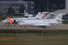 zzz_Overview ~ 2019-10-20 @ FAB (26) (www.EGBE.info) Tags: farnboroughairport fab planespotting eglf aircraftpix generalaviation aircraftpictures aeroplanephotos aeroplane aeroplanepictures cvtwings aviation davelenton wwwegbeinfo canoneos750d eelmoorbridge 20102019
