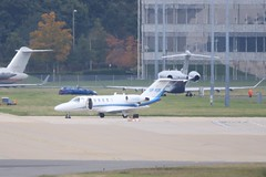 SP-KCK ~ 2019-10-20 @ FAB (5) (www.EGBE.info) Tags: spkck farnboroughairport fab planespotting eglf aircraftpix generalaviation aircraftpictures aeroplanephotos aeroplane aeroplanepictures cvtwings aviation davelenton wwwegbeinfo canoneos750d eelmoorbridge 20102019 cessna525