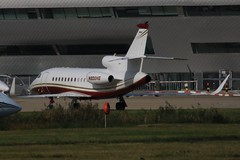 N00900VG ~ 2019-10-20 @ FAB (2) (www.EGBE.info) Tags: n900vg farnboroughairport fab planespotting eglf aircraftpix generalaviation aircraftpictures aeroplanephotos aeroplane aeroplanepictures cvtwings aviation davelenton wwwegbeinfo canoneos750d 20102019 dassaultfalcon falcon900