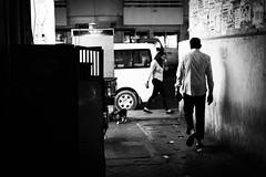 ACA_450 (Andy C. Arciga) Tags: blackandwhite blackandwhitestreetphotography blackandwhitestreet streetlife streetphotography streetscene streetshots eveningphotos eveningstreetshoots eveningstreetphotography nightstreetshots nightblackandwhitephotos