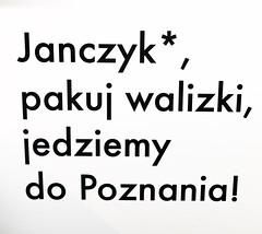 IMG_1216