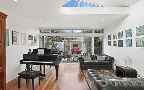 86 Darley Street, Newtown NSW 2042