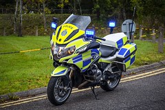PX67 CMO (S11 AUN) Tags: cumbria police bmw r1200rt motorbike motorcycle bike section advanced driver training roads policing unit rpu 999 emergency vehicle px67cmo