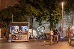 DSCF7364 (hamzagh) Tags: barcelona barcelonavs fcbarcelona barcelonagol barceloba top10barcelona messibarcelona visitbarcelona neymarbarcelona barcelonamustsee barcelonaprotest messifcbarcelona slaviavsbarcelona barcelonavsslavia bayern4barcelona0 neymarfcbarcelona barcelonamatchgoal endirectobarcelona protestinbarcelona fatibarcelonagoals carlosvelabarcelona mexicanoalbarcelona fatiskillsbarcelona messi spain realmadrid football madrid leomessi neymar soccer futbol cr7 love ronaldo championsleague fashion bcn cristianoronaldo instagood barca paris laliga españa برشلونة like4like cristiano venezuela chelsea travel suarez ريال