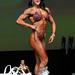 Women's Figure - OVERALL - Jennifer Simmons