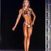 Women's Bikini - Class A Jenna Moar