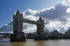 Londra (Ianculescu) Tags: londra