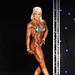 Women's Physique - Open - Annette ELlis