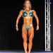 Women's Figure - Masters 35+ - Krista Lynch