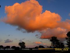 Nuvens (fotos_ilca) Tags: portugal fotosilca clouds nuvens outono autumn parquezecaafonso baixadabanheira