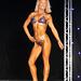 Women's Bikini - True Novice - Vanessa Robichaud