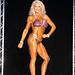 Women's Bikini - Grandmasters - Angele Bertin