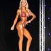 Women's Bikini - Class C - Daniella Lamanna