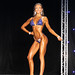 Women's Bikini - Class B - Brianna George