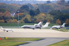 zzz_Overview ~ 2019-10-20 @ FAB (21) (www.EGBE.info) Tags: farnboroughairport fab planespotting eglf aircraftpix generalaviation aircraftpictures aeroplanephotos aeroplane aeroplanepictures cvtwings aviation davelenton wwwegbeinfo canoneos750d eelmoorbridge 20102019