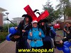 "2019-10-23 Raalte     2e dag  Heino   30 Km (10) • <a style=""font-size:0.8em;"" href=""http://www.flickr.com/photos/118469228@N03/48967741183/"" target=""_blank"">View on Flickr</a>"