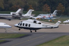 T7-LSS ~ 2019-10-20 @ FAB (15) (www.EGBE.info) Tags: t7lss farnboroughairport fab planespotting eglf aircraftpix generalaviation aircraftpictures aeroplanephotos aeroplane aeroplanepictures cvtwings aviation davelenton wwwegbeinfo canoneos750d eelmoorbridge 20102019 leonardoaw139