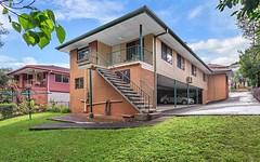10 Roseglen Street, Greenslopes QLD