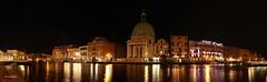 Venezia la Serenissima! (hmeyvalian) Tags: venezia venise venice veneto lagunaveneta italia italie italy canoneosm5 efm18150mm f56 6sec iso100 18mm