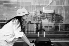 untitled-50.jpg (Lucio.Fulci) Tags: people monotone portrait candidportrait rom streetphoto ilfordhp5 street grittystreetphotography streetportrait streetphotography candidstreet streetcandid highcontrast film europe fromthehip pushed leicam7 contrast leica monochrome summicron city candid straingers bw provoke blackandwhite analog urbanlife