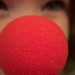 Clown Nose [MacroMondays] [Fake]