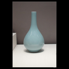 _DSC6950 (leeyu_flickr) Tags: 故宮南院 生活 museum 瓷器