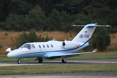 OE-FGC ~ 2019-10-20 @ FAB (06) (www.EGBE.info) Tags: oefgc farnboroughairport fab planespotting eglf aircraftpix generalaviation aircraftpictures aeroplanephotos aeroplane aeroplanepictures cvtwings aviation davelenton wwwegbeinfo canoneos750d eelmoorbridge 20102019 cessna525