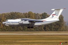 RA-78842 (Malgyuri) Tags: ra78842