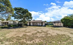 7 Healy Place, Spence ACT
