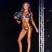 Women's Bikini Overall - Brianna George