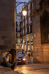 DSCF7286 (hamzagh) Tags: barcelona barcelonavs fcbarcelona barcelonagol barceloba top10barcelona messibarcelona visitbarcelona neymarbarcelona barcelonamustsee barcelonaprotest messifcbarcelona slaviavsbarcelona barcelonavsslavia bayern4barcelona0 neymarfcbarcelona barcelonamatchgoal endirectobarcelona protestinbarcelona fatibarcelonagoals carlosvelabarcelona mexicanoalbarcelona fatiskillsbarcelona messi spain realmadrid football madrid leomessi neymar soccer futbol cr7 love ronaldo championsleague fashion bcn cristianoronaldo instagood barca paris laliga españa برشلونة like4like cristiano venezuela chelsea travel suarez ريال